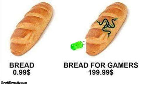 bread-for-gamer-090920180757