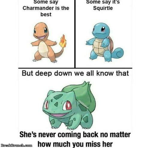 bulbasaur-is-never-coming-back-0915181035