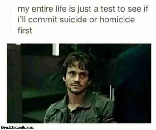 commit-suicide-or-homicide-0915181035