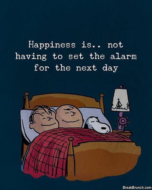 happniess-is-not-set-alarm-0902180547
