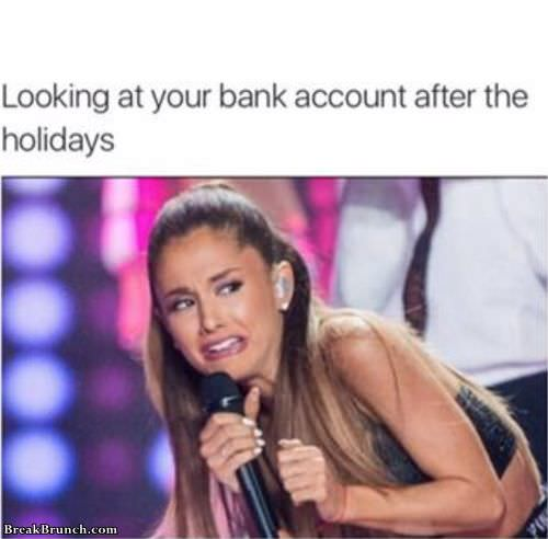 looking-at-your0bank-account-0916180223