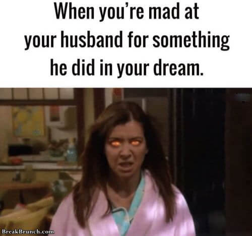 mad-at-husband-for-something-in-deam-0923180608