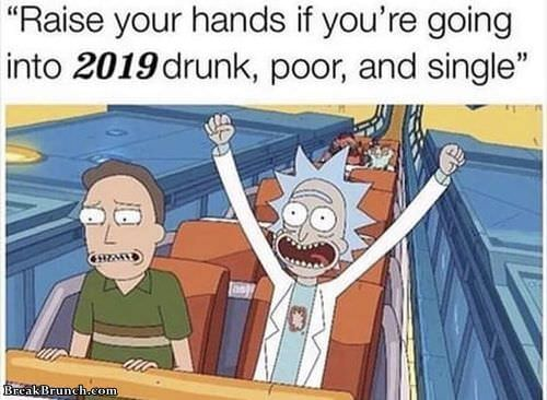 raise-your-hand-0923180337