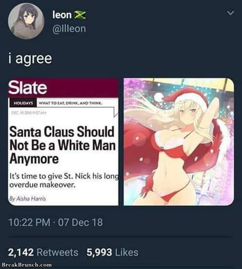santa-shouldnbt-be-white-man-anymore-0915181035