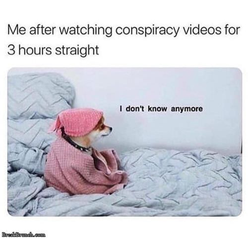 watching-conspiracy-video-090920180757