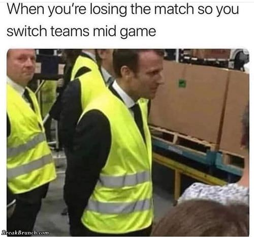 when-you-losing-the-match-funny-picture-091118