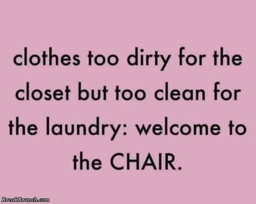why-we-put-cloth-on-chair-funny-picture-091118