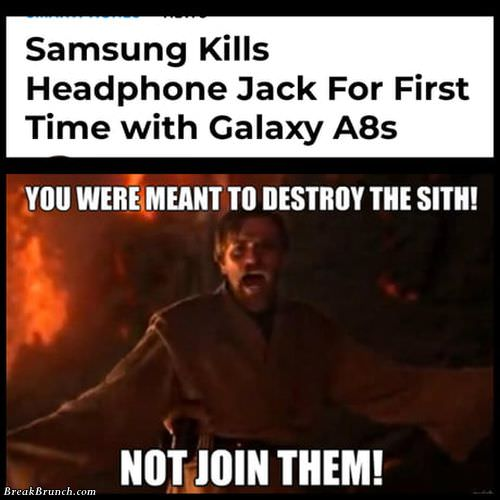 wtf-samsung-funny-picture-091118