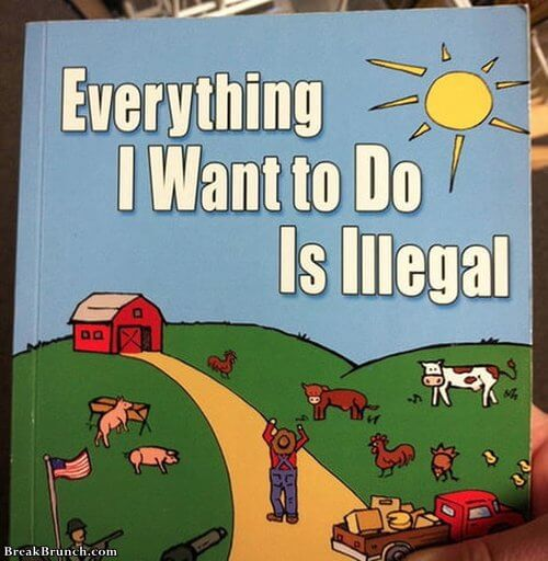 everything-i-want-to-do-is-illegal-10091028