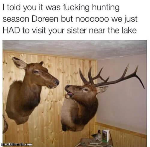 fucking-hunting-season-1006190608