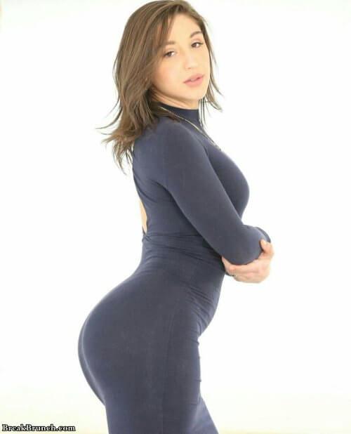 women on top gif porn
