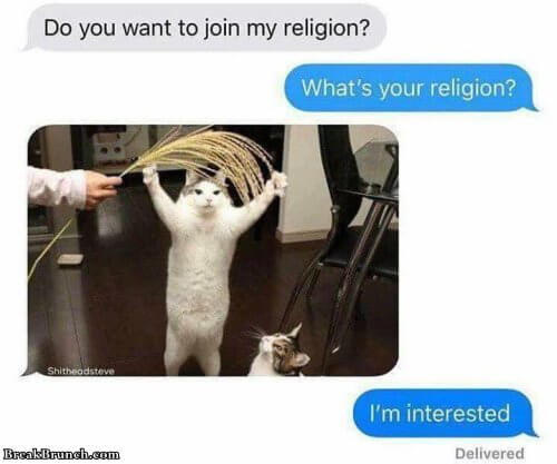 join-my-religion