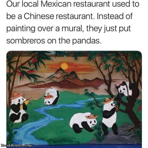 lazy-mexican-10091028