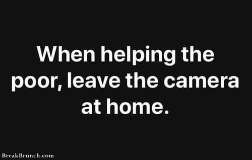 leave-the-camera-at-home-1021190110