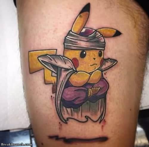 pikacolo-tatoo-1006190608