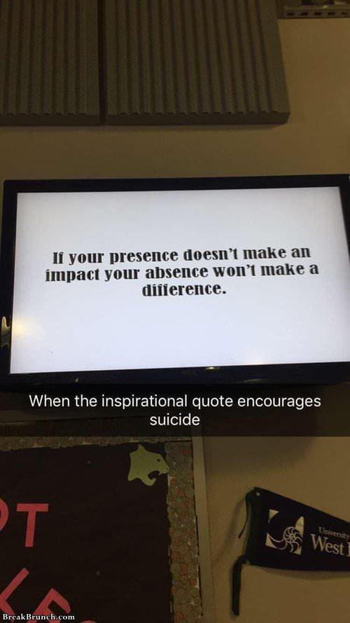 quote-encourage-suicide-1021190110