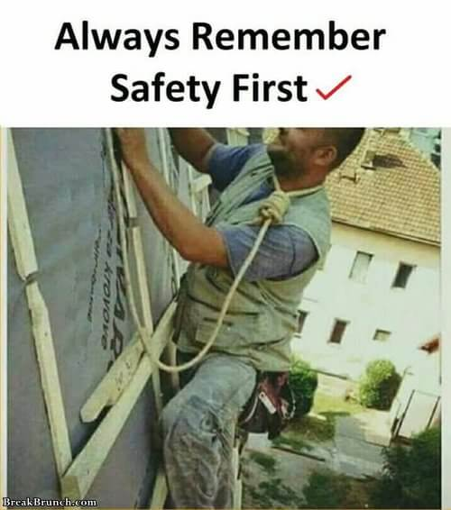 remember-safety-first-1006190608