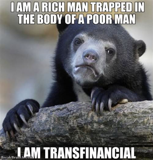 rich-man-trapped-in-poor-man-body-1021190140