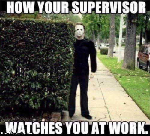 supervisor-at-work-1001180813