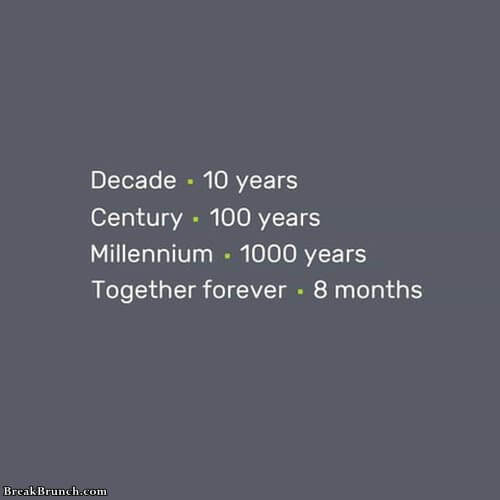 time-is-relative-1006190608