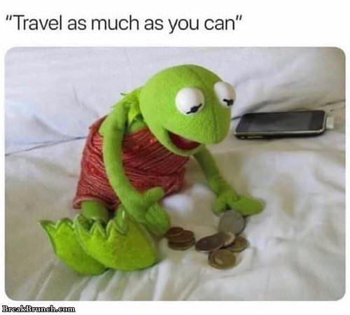 travel-as-much-as-you-can-1021190110