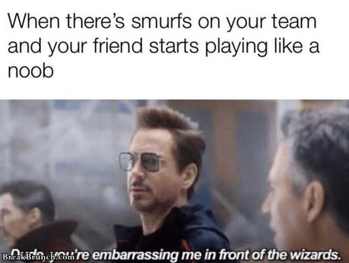 when-there-is-smurf-1021190140