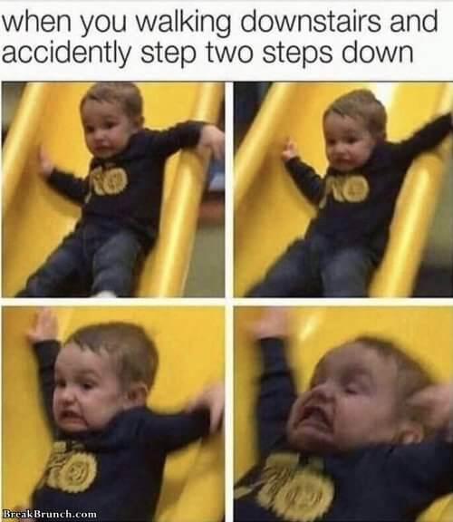 when-you-walk-down-stair-1006190845
