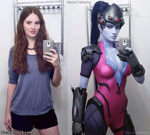 widowmaker-cosplay-by-alysontabbitha-10091028