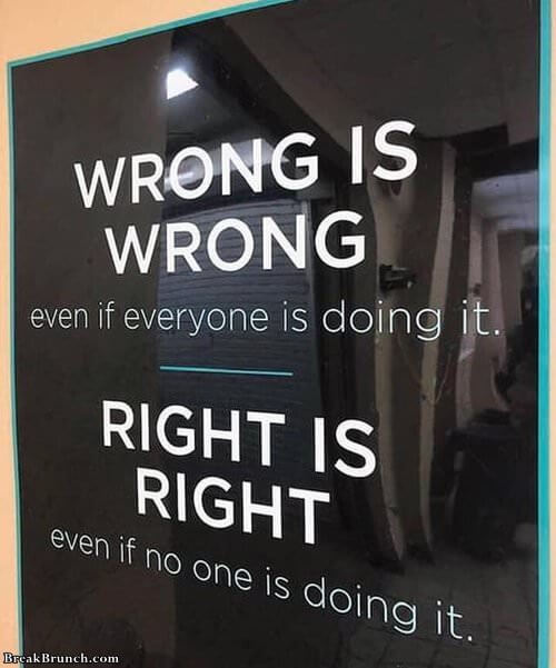 wrong-is-wrong-1006190608