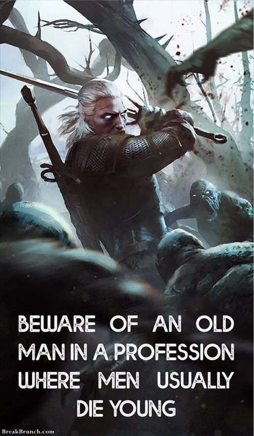 beware-of-an-old-man-1118190846