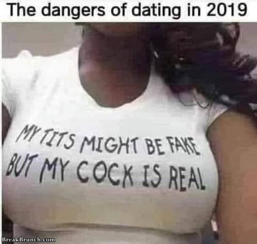 danger-of-dating-in-2019-1012191044