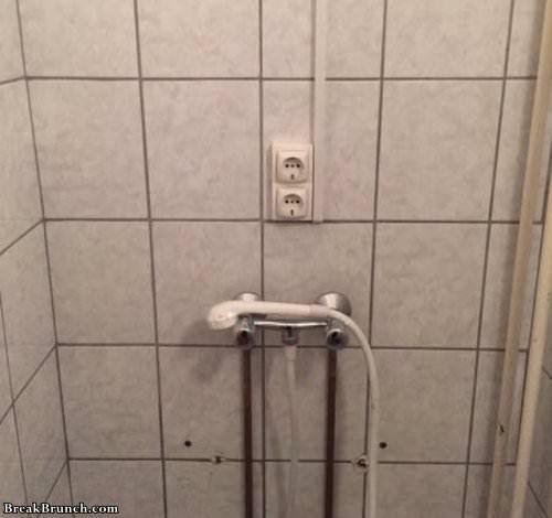 Trust me, I'm an engineer (10 pics)