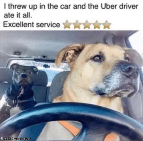 good-uber-driver-1128190842