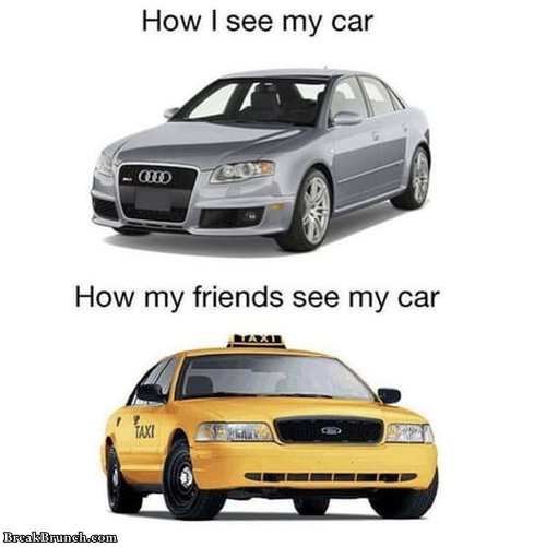 how-i-see-my-car-1012191044