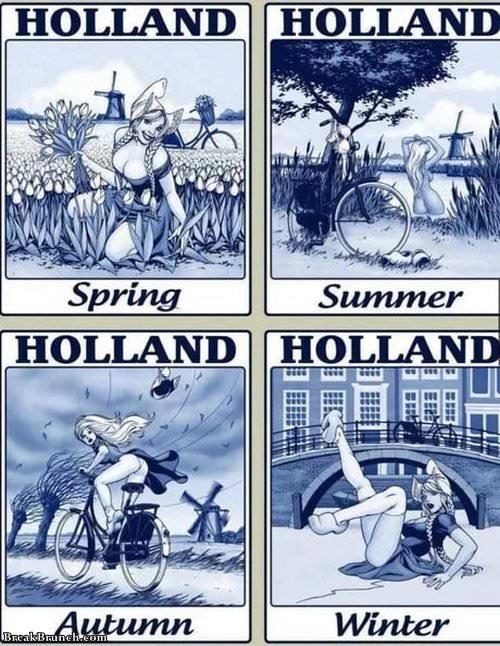 i-love-holland-1012191044