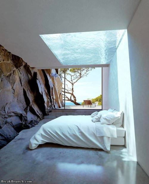 i-want-thiis-bedroom-1124190148