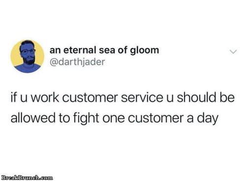 if-you-work-customer-service