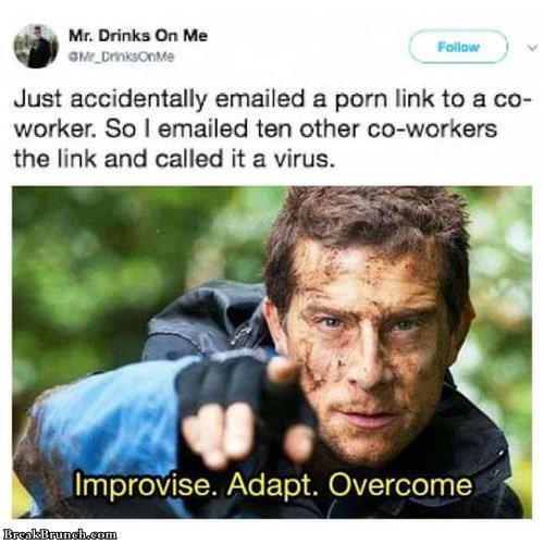 improvise-adpt-overcome--1117190820