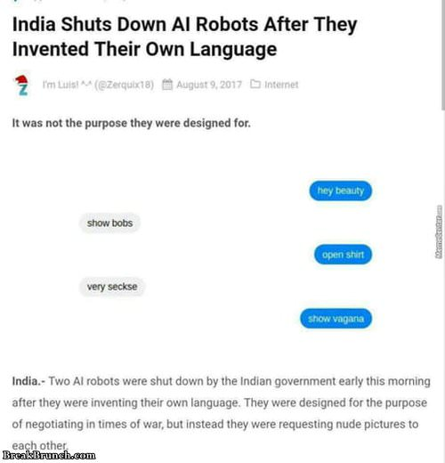 india-shut-down-ai-robots-1012191044