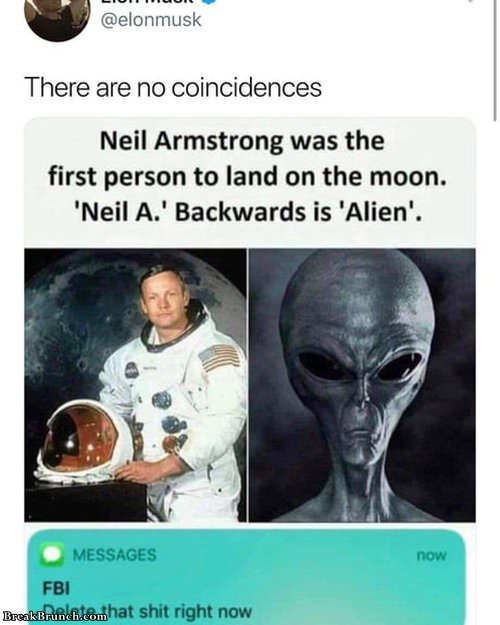neil-armstrong-is-alien-1012191044