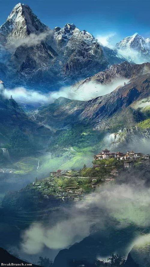 nepal-1102190336
