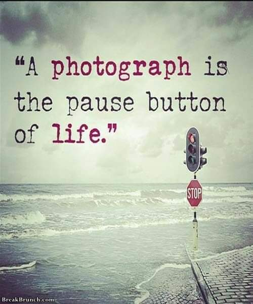 photograph-is-pause-of-life-1128190842