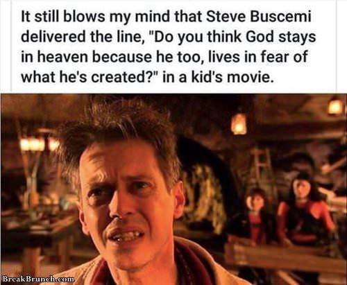 steve-uscemi-legend-movie-line-1012191044