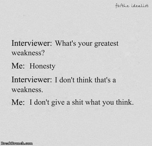 weakness-about-job-1102190336