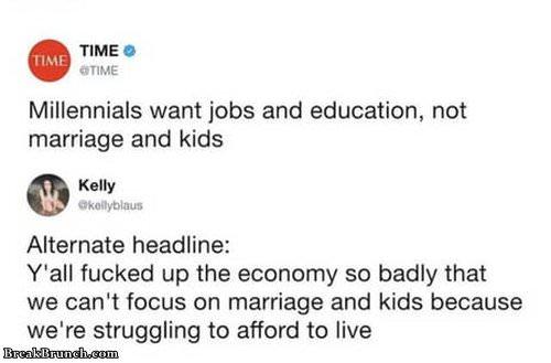 what-millennials-want-1117190820