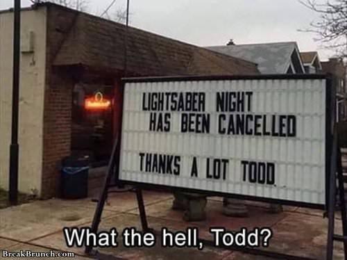 wtf-todd-1118190846