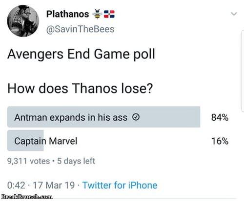 avenger-end-game-poll-011819