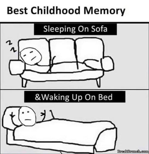 best-childhood-memory-0103190506