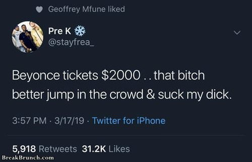 beyonce-ticket-expensive-011819