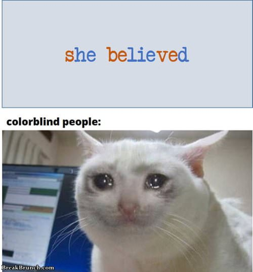 colorblind-people-0126190945